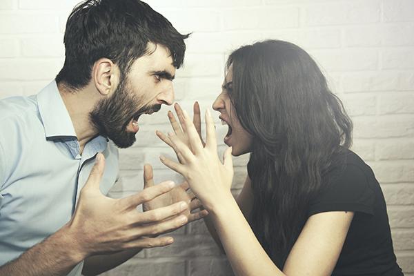 Folgen Einer Scheidung