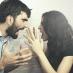 Die Folgen einer Scheidung für Eltern