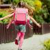 was tun wenn Kinder nicht zur Schule gehen wollen