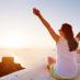 10 Tipps um fit für den Sommer zu werden