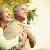 Die 9 wichtigsten Tipps für eine dauerhafte Beziehung