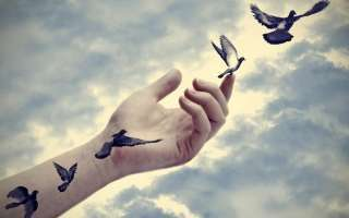 Die Vergangenheit hinter sich lassen: 5 Tipps