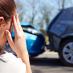 Tipps gegen Angst vorm Autofahren