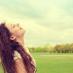 Zehn Tipps, die Ihnen helfen, mit Überempfindlichkeit um zu gehen