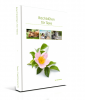 e-book Bachblüten für Tiere