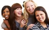 Bachblütenmischung Nr. 60 Menstruationsbeschwerden